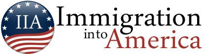 immigration-into-america-saac