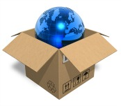 bigstock-Earth-globe-in-cardboard-box-11093216resized
