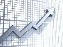 bigstock-Business-graph-with-upward-arr-16975754resized