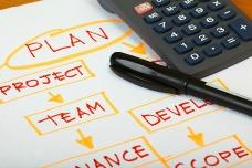 bigstock-Business-plan-24053909.resized