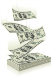 bigstock-flying-dollar-bills-the-conce-25566407resized
