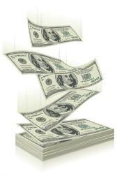 bigstock-flying-dollar-bills-the-conce-25566407resized