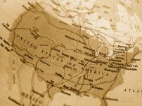 bigstock-America-18380345resized
