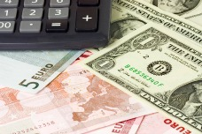 bigstock-Forex--Us-And-Euro-Currency-P-2255051.resized