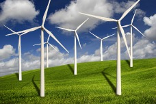 bigstock-Wind-Turbines-resized