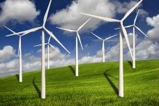bigstock-Wind-Turbines-resized