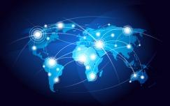 bigstock-World-map-25057538.resized