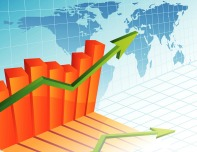 bigstock-Business-Growth-resized