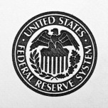 bigstock-Federal-Reserve-System-Symbol-resized