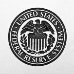bigstock-Federal-Reserve-System-Symbol-resized