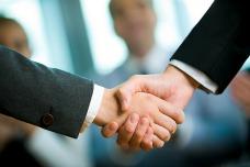 bigstock-Handshake-resized