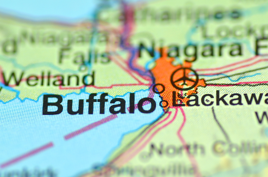 bigstock-A-closeup-of-buffalo-new-York-58509689