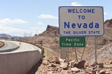bigstock-Nevada-Welcome-Sign--resized