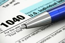 bigstock-Tax-form-concept resized