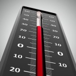 bigstock-Thermometer-Heat-Close-up-resized