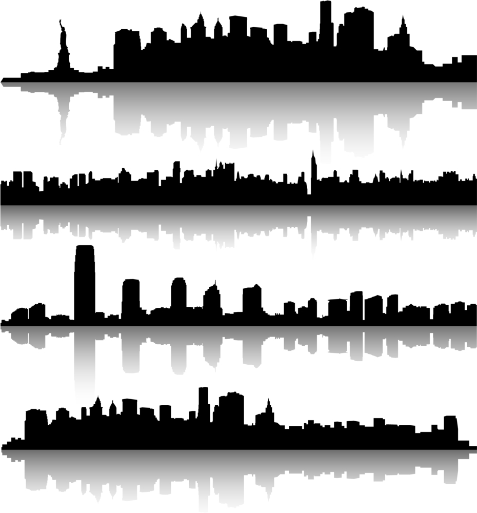 bigstock-New-York-City-skylines-17118602