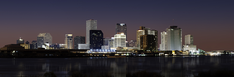 bigstock-New-Orleans-Skyline-At-Night-8081898