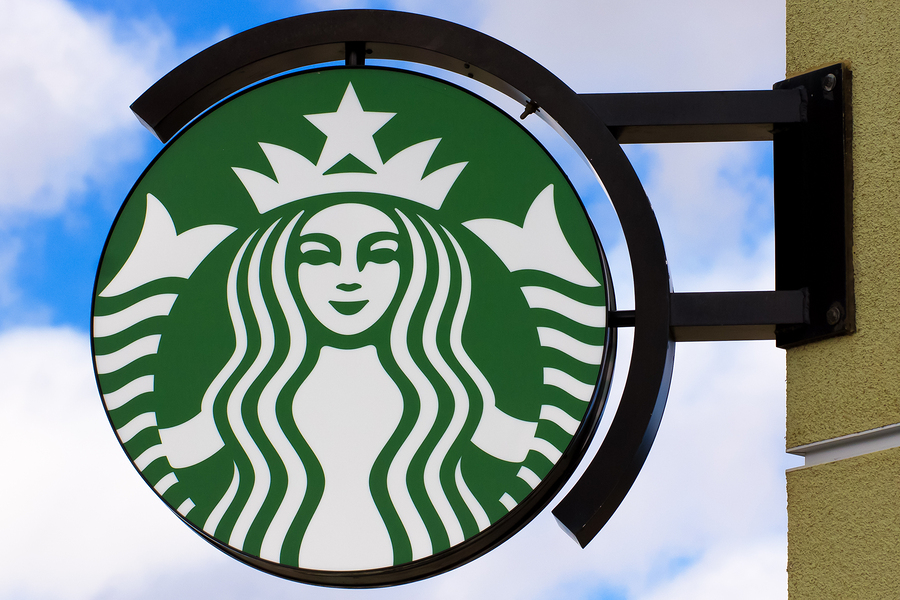 bigstock-Starbucks-Coffee-Shop-Sign-60690266