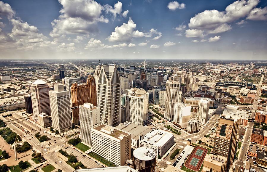 bigstock-Downtown-Detroit-44839471