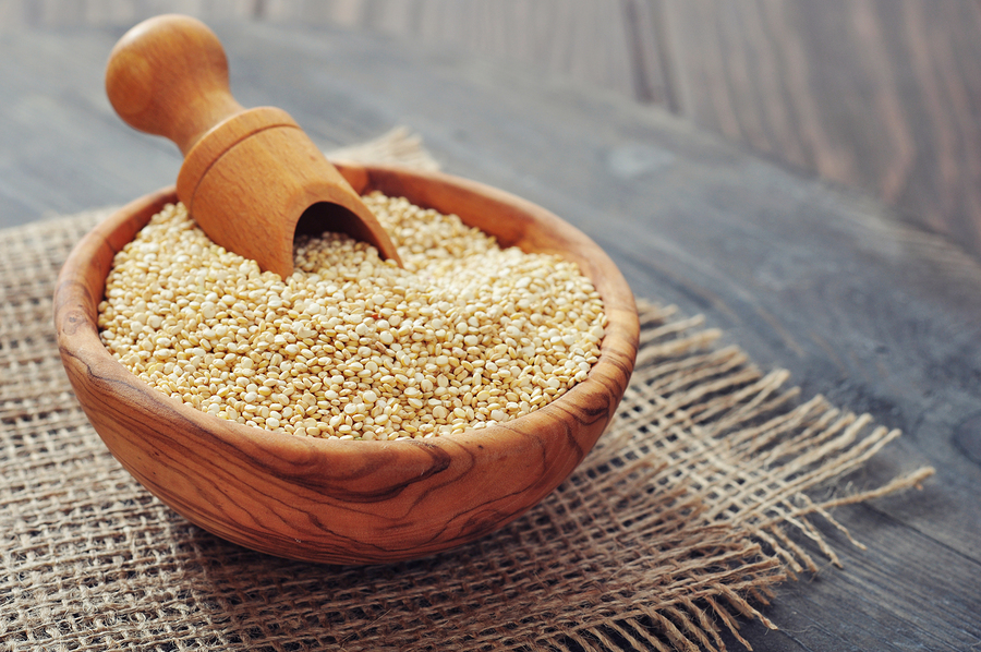 bigstock-Raw-Quinoa-Seeds-58641710