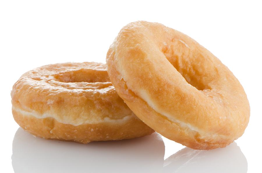 bigstock-Donuts-47261482
