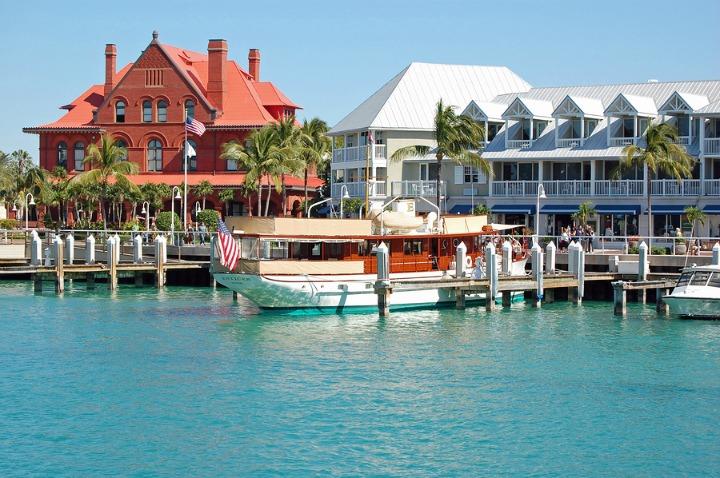bigstock-Key-West-Port-4534024resize2