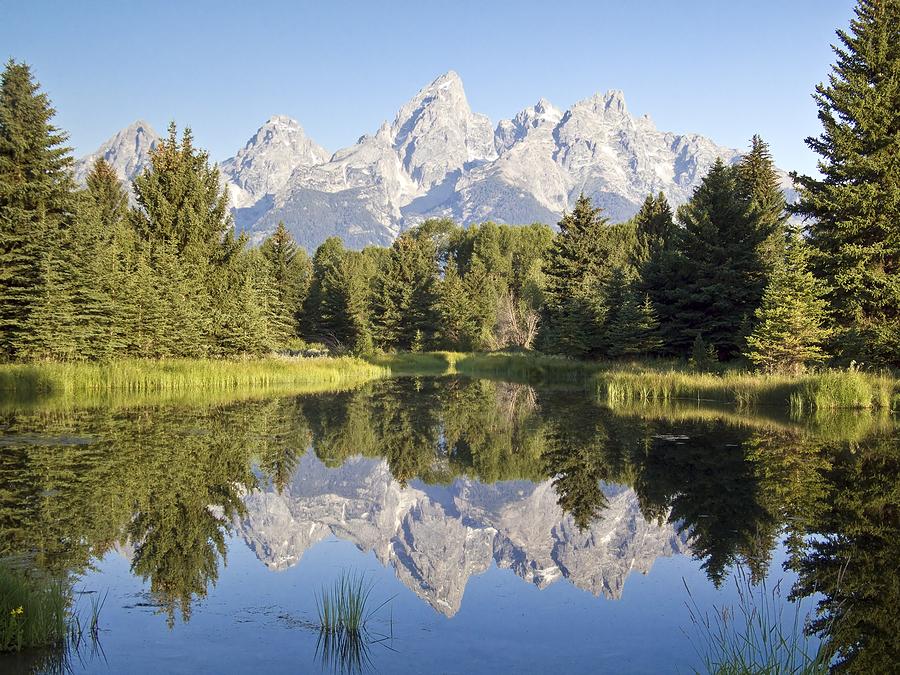 bigstock-Teton-Reflection-at-Schwabache-8960332