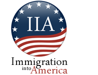 immigration-usa-ciw