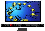 oaec map banner nobg